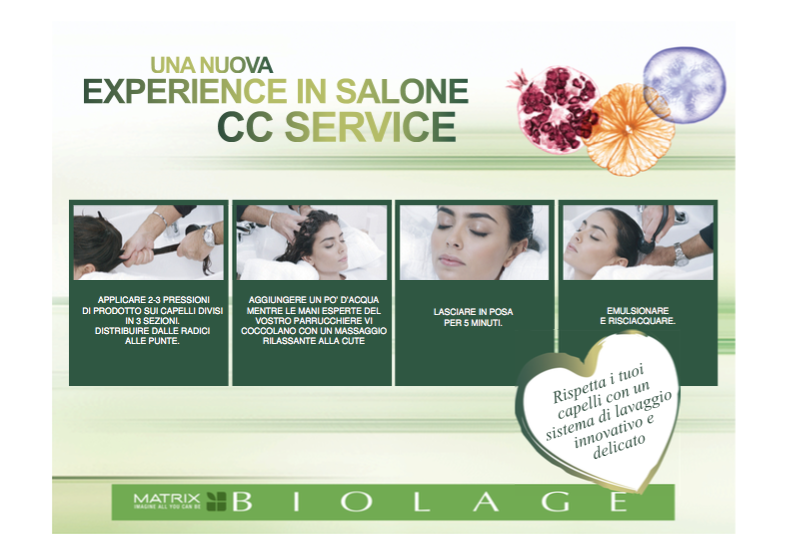 biolage-conditioner-l-oreal