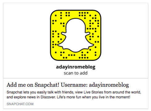 a-day-in-rome-blog-snapchat