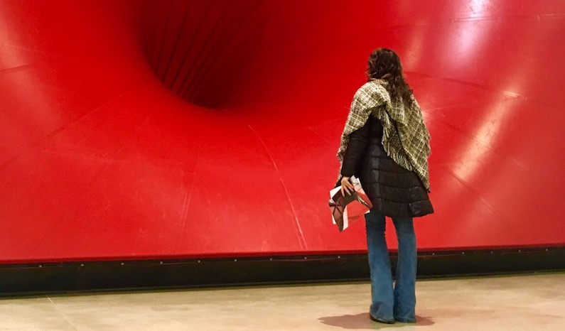 anish-kapoor-blogger-roma
