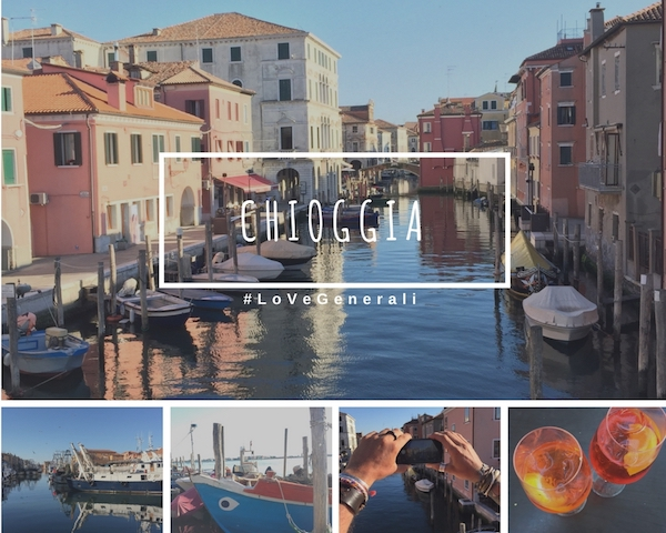 chioggia-weekend-venezia-travel-blogger