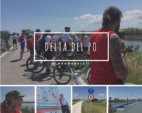 delta-del-po-travel-blogger-italiani