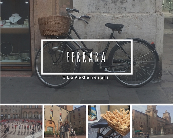 ferrara-travel-blogger-italia-influencer-marketing