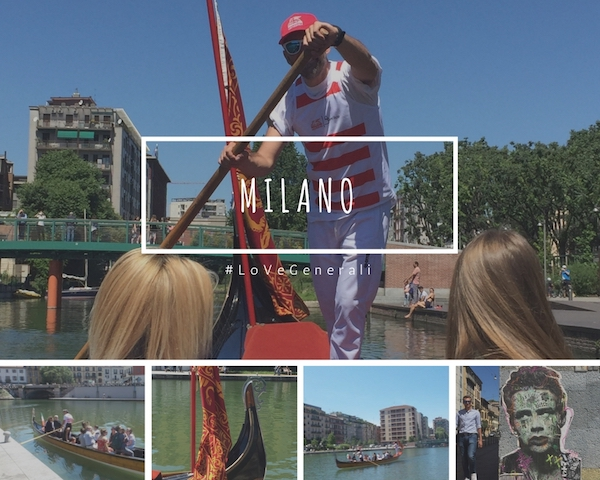 influencer-milano-darsena-travel-blogger