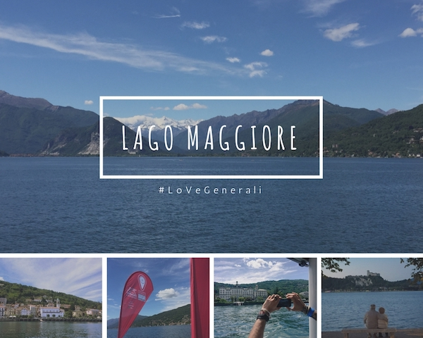 love-generali-influencer-italiani-travel-blogger