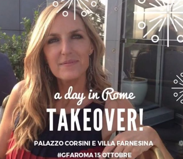 takeover-fai-blogger-influencer-roma