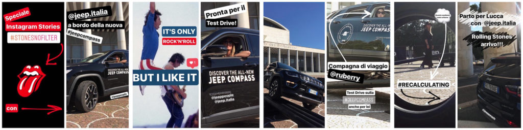 a-day-in-rome-influencer-blogger-roma-jeep